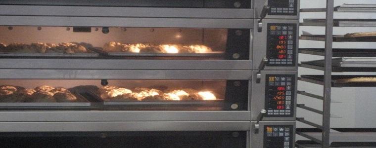 Hochtemperatur (+100 °C bis +300 °C)