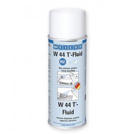 W 44 T®-Fluid, 400 ml Spraydose