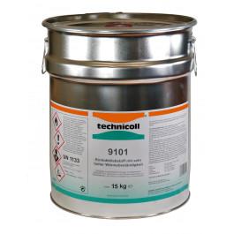 technicoll® 9101