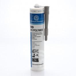 MS Polymer dauerelastischer Kleber