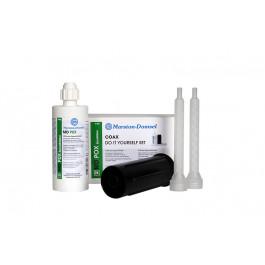 schneller Epoxidharzkleber MD-POX 5 min
