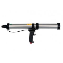 Airflow 1 Combi für 310 ml Kartuschen und Folienbeutel