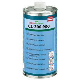 umweltfreundlicher Intensiv-Reiniger - COSMO CL-300.900