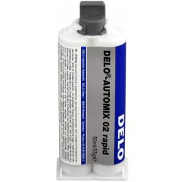 DELO®-Automix 02 rapid