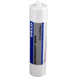 DELOMONOPOX® AD286