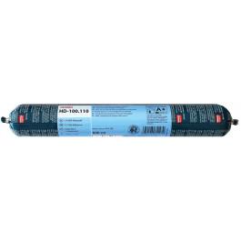 1-Komponenten Hybrid-Montageklebstoff COSMO HD-100.110