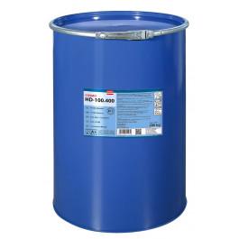 1-K dauerelastischer Hybrid-Klebstoff COSMO HD-100.400