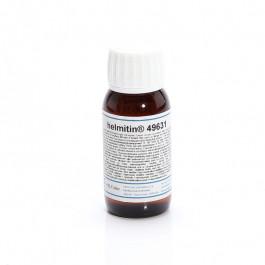 Helmitin 49631 (2,5 kg Eimer)