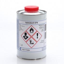 helmitin® 676 (Helmitin-Lösung 676)