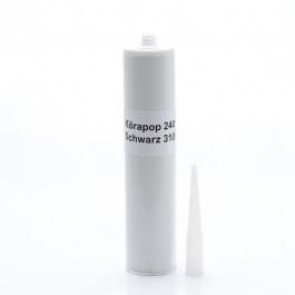 Körapop 240, 1-K-Kleb- und Dichtstoff für den Karosserie- und Fahrzeugbau