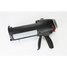 Kartuschenpistole DM2X 400-01-60-01