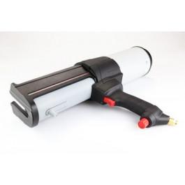 Kartuschenpistole DP2X 400-01-50-01