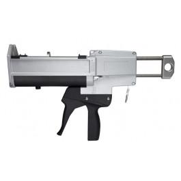 Auspresspistole MANGUN DM 400-01