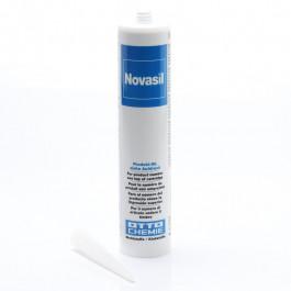 1 K Hybrid Kleber Silanmodifiziertes Polymer Novasil M 373