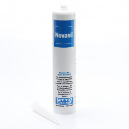 Novasil® S 33