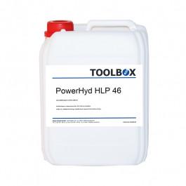 PowerHyd HLP