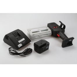 PowerPush 7000-450-11 / VW