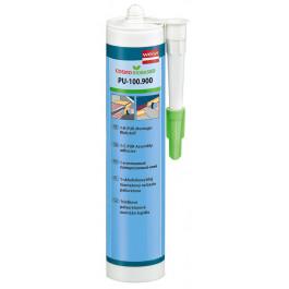 biobasierter 1-K PUR-Kleber - COSMO PU-100.900