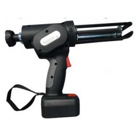 Auspresspistole Soraton PowerMax HPD-1010-14.4V