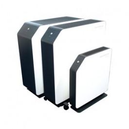 SteriWhite Air Q - UVC Luftentkeimungsgeräte