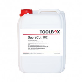 SupraCut 102