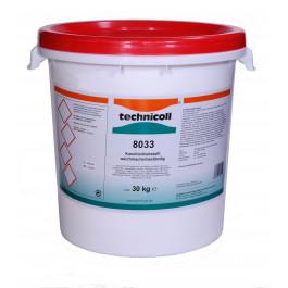 Dispersionskleber Copolymer