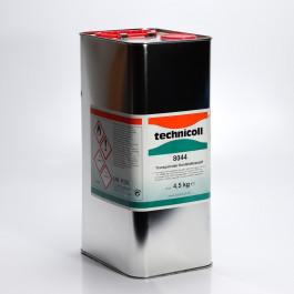Kontaktklebstoff Polyurethan PUR