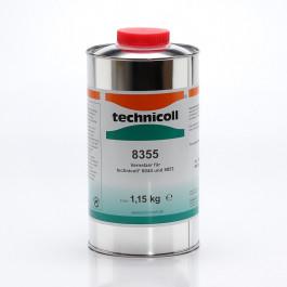 technicoll® 8044 PLUS