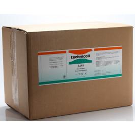 Hotmelt Ethylenvinylacetat Copolymer EVA