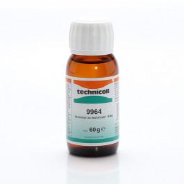 Vernetzer für Klebstoff - technicoll 9964