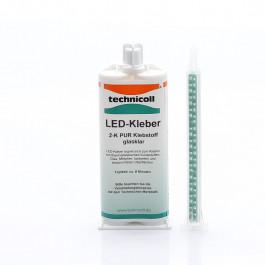 technicoll LED-Kleber