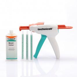technicoll® Metallkleber