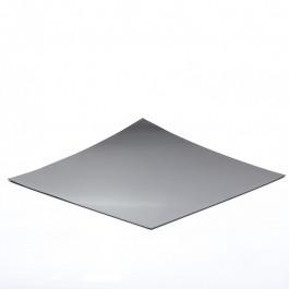 Nasskleber Polymer PVC