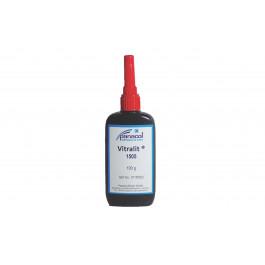Vitralit® 1505