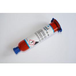 Vitralit® UC 1620