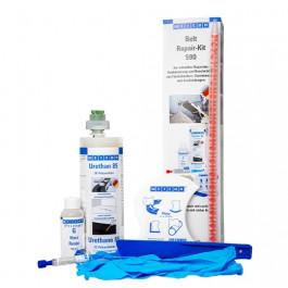 Weicon Belt Repair-Kit Arbeitspack