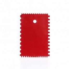 Körapop 330 elastischer Kleb- / Dichtstoff mit hoher Anfangsfestigkeit