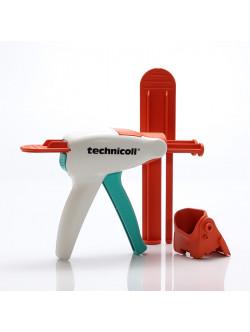 2-K technicoll® Auspresspistole