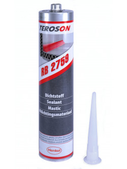 Terostat 2759 / Teroson RB 2759