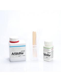 Araldite® 2020