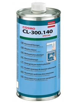 COSMO CL-300.140 SPEZIAL