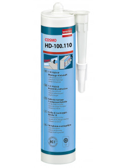 COSMO HD-100.110