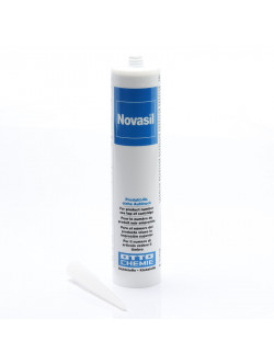 Novasil® M 376