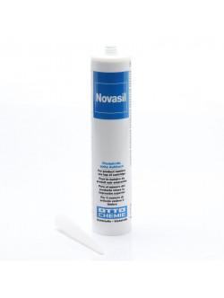 NOVASIL®  S 76 (C 67) - Backofen-Silicon