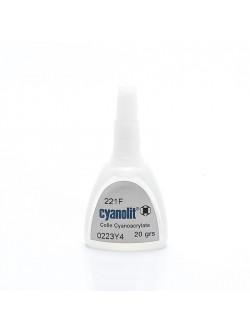 Cyanolit® 221 F