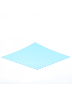 PVC-Poolfolie