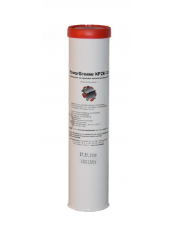 PowerGrease KP2K-20