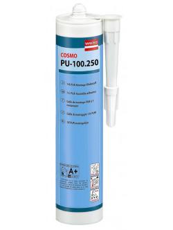 COSMO PU-100.250