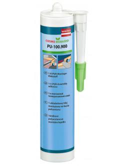 COSMO PU-100.900