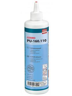 COSMO PU-160.110
